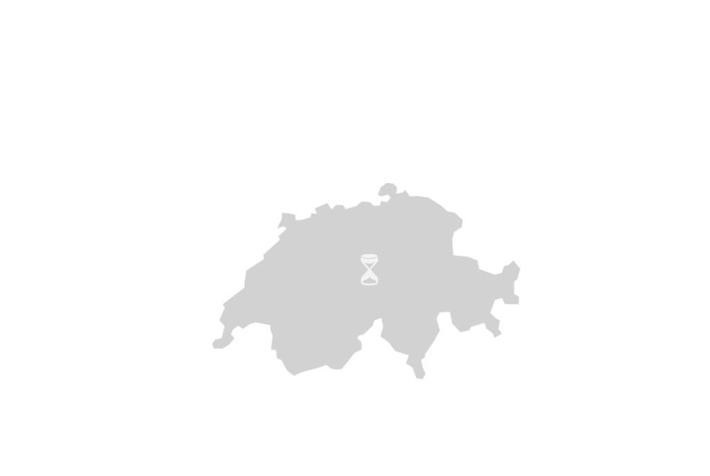BeitragsbildSchweizComingSoon2