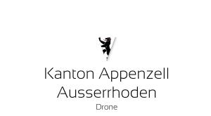 KantonAppenzellAusserrhoden - Kopie