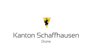 KantonSchaffhausen