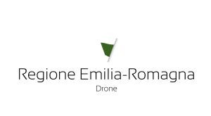 RegioneEmilia-Romagna