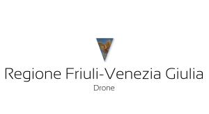 RegioneFriuli-Venezia Giulia