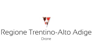 RegioneTrentino-Alto Adige