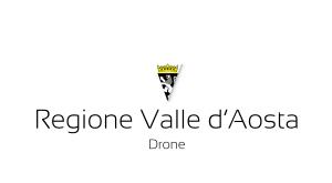 RegioneValled'Aosta